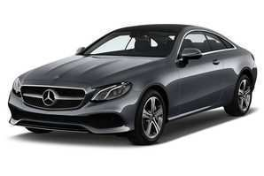 89 All New Mercedes E Klasse 2019 Price Design And Review