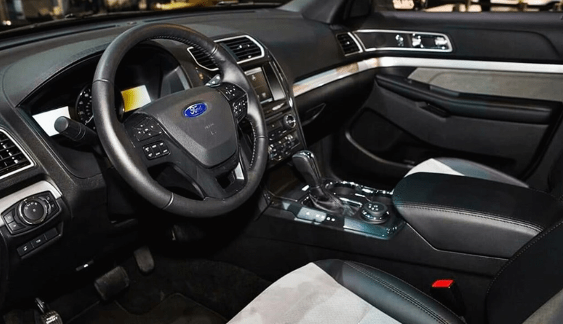 89 Best 2019 Ford Torino New Model And Performance