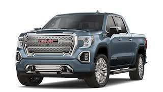89 Best 2019 GMC Canyon Price Design And Review
