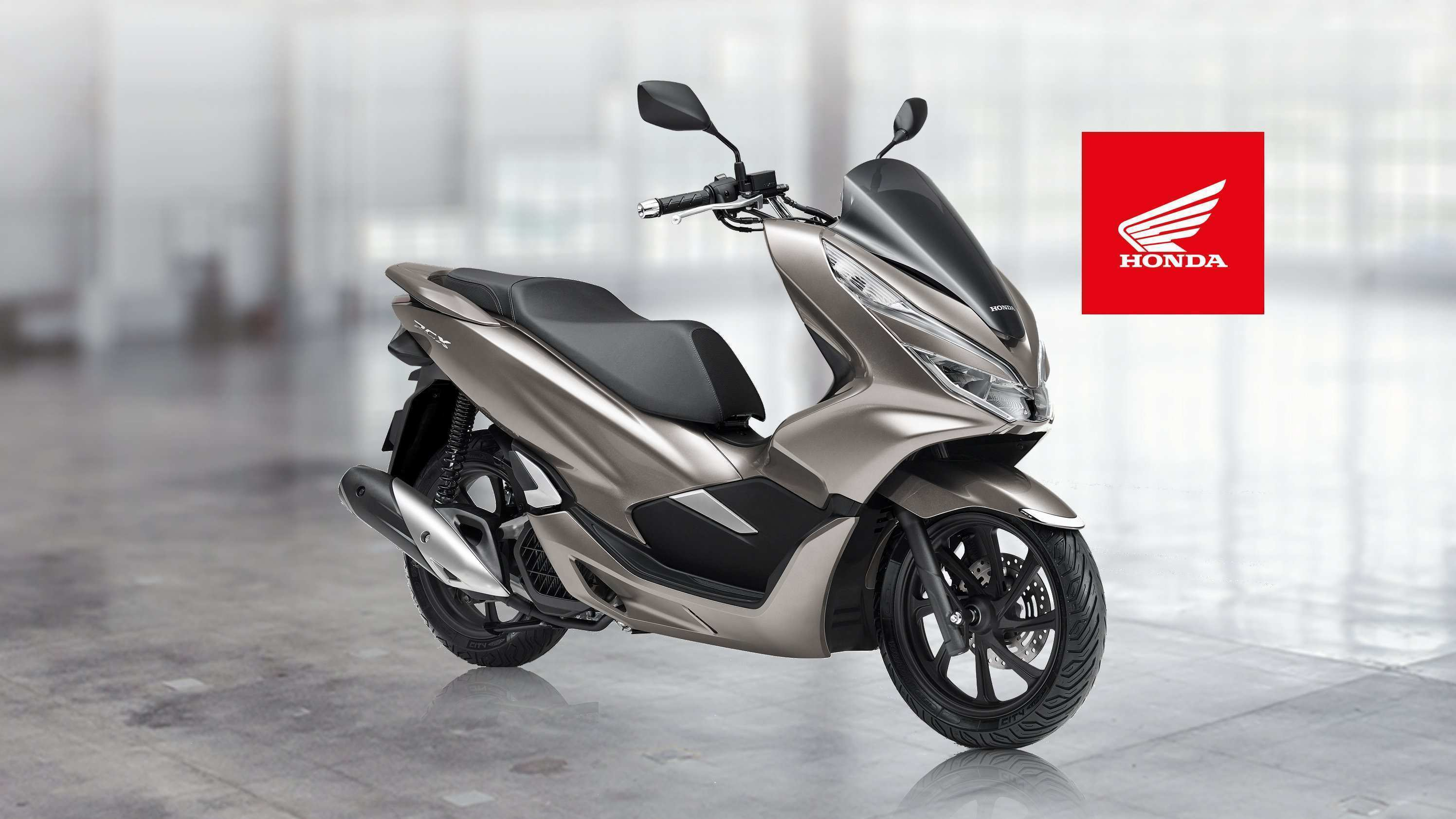89 Best 2019 Honda Pcx150 Pictures