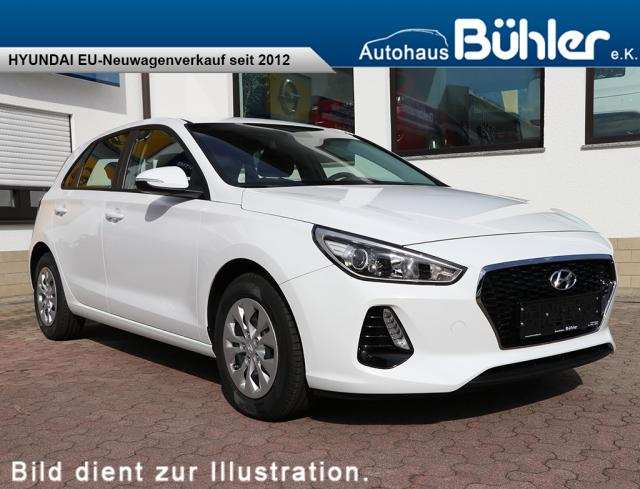 89 Best 2019 Hyundai I30 New Model And Performance
