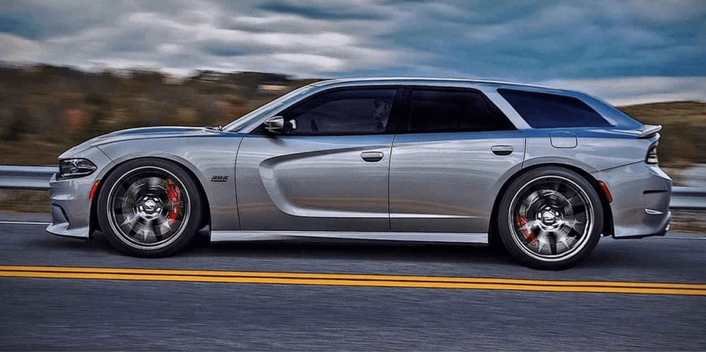 89 Best 2020 Dodge Magnum Photos