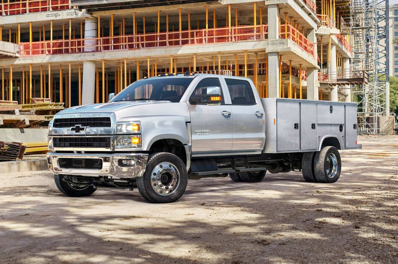89 Best 2020 GMC Kodiak Rumors