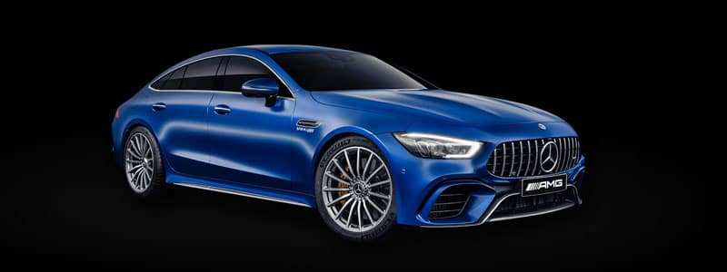 89 Best New Mercedes 2019 New Concept