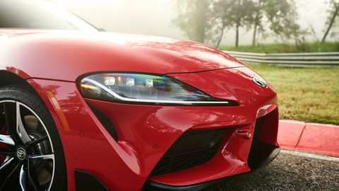 89 Best Toyota Yaris Adventure 2020 Images