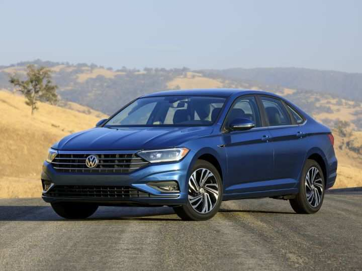 89 Best Volkswagen Jetta 2019 India Engine