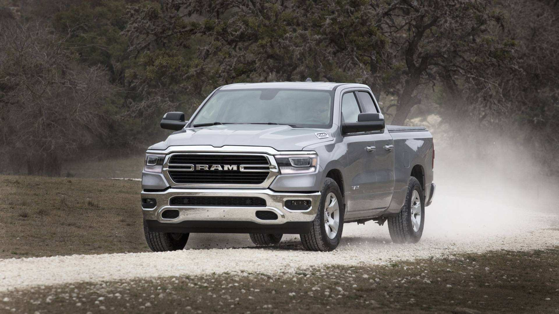 89 Best When Will 2020 Dodge Rams Come Out Reviews