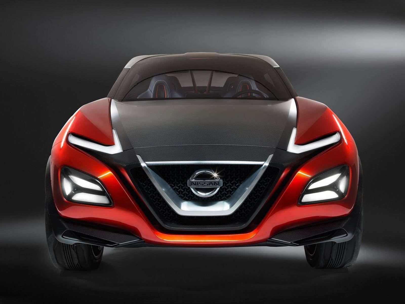 89 New 2019 Nissan Z35 Ratings