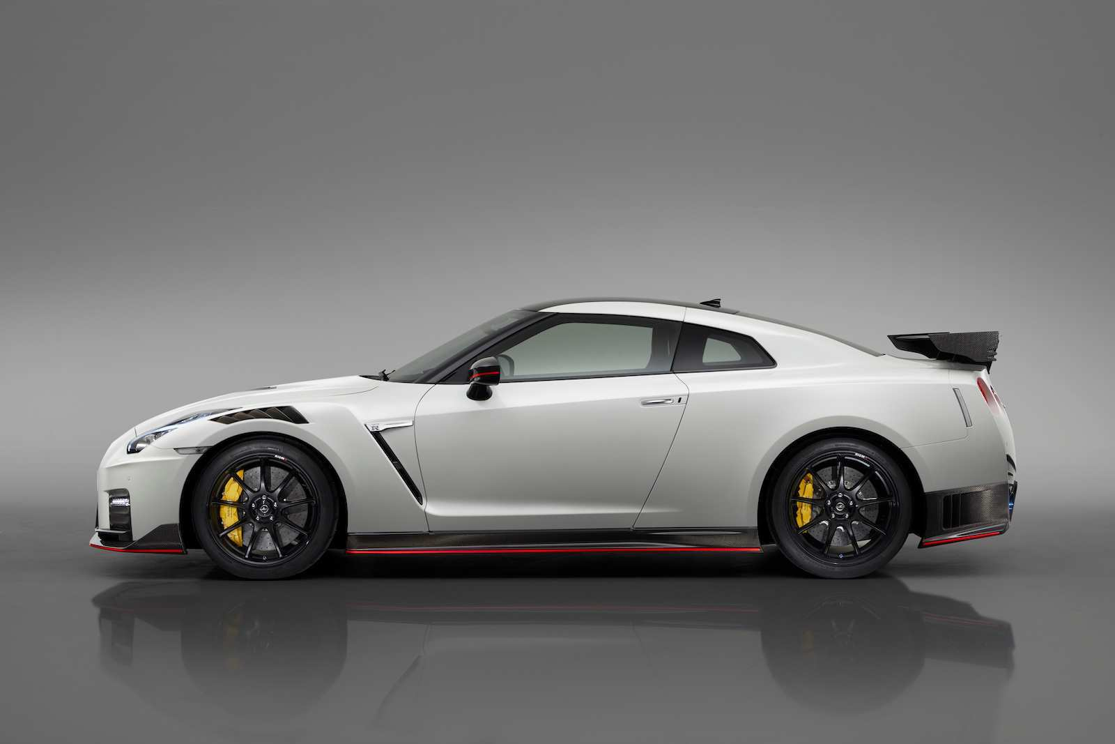 89 New 2020 Nissan Gt R Nismo Performance And New Engine