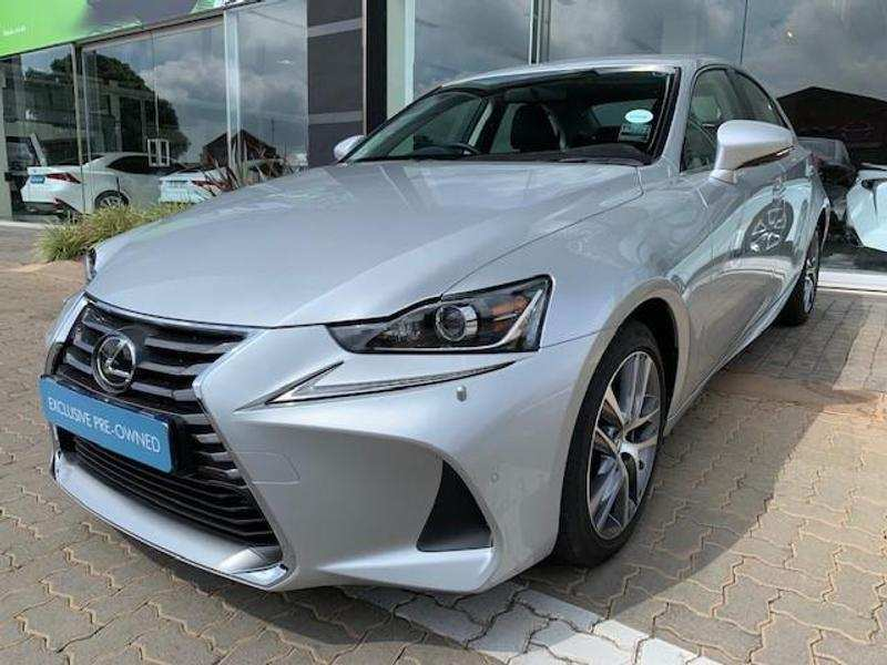 89 New Lexus Is 200T 2019 Ratings