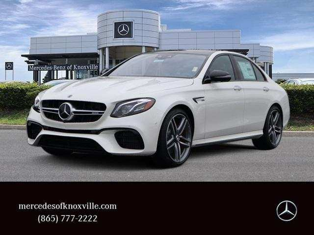89 The 2019 Mercedes Benz E Class Release Date And Concept