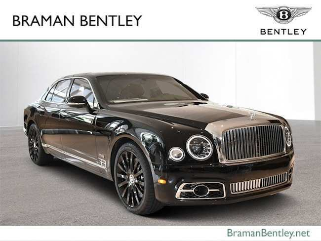 89 The Best 2019 Bentley Muslane Spy Shoot