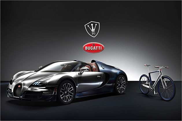 89 The Best 2019 Bugatti Veyron Pricing