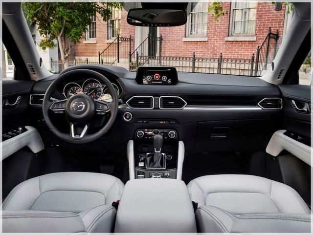 89 The Best 2020 Mazda MX 5 Price And Review