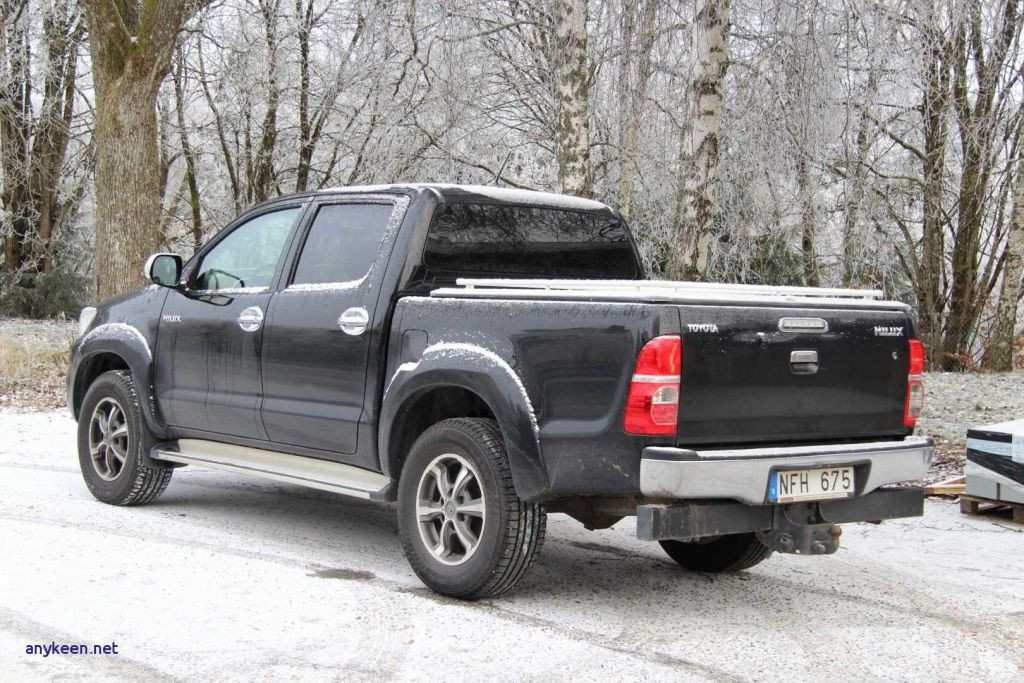89 The Best 2020 VW Amarok Spy Shoot