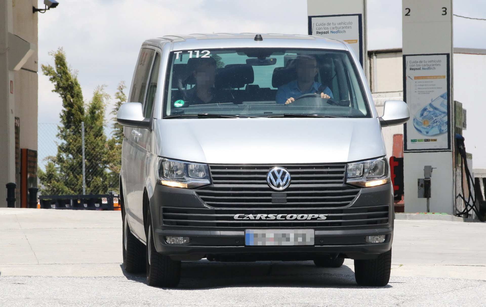 89 The Best 2020 VW Transporter Ratings