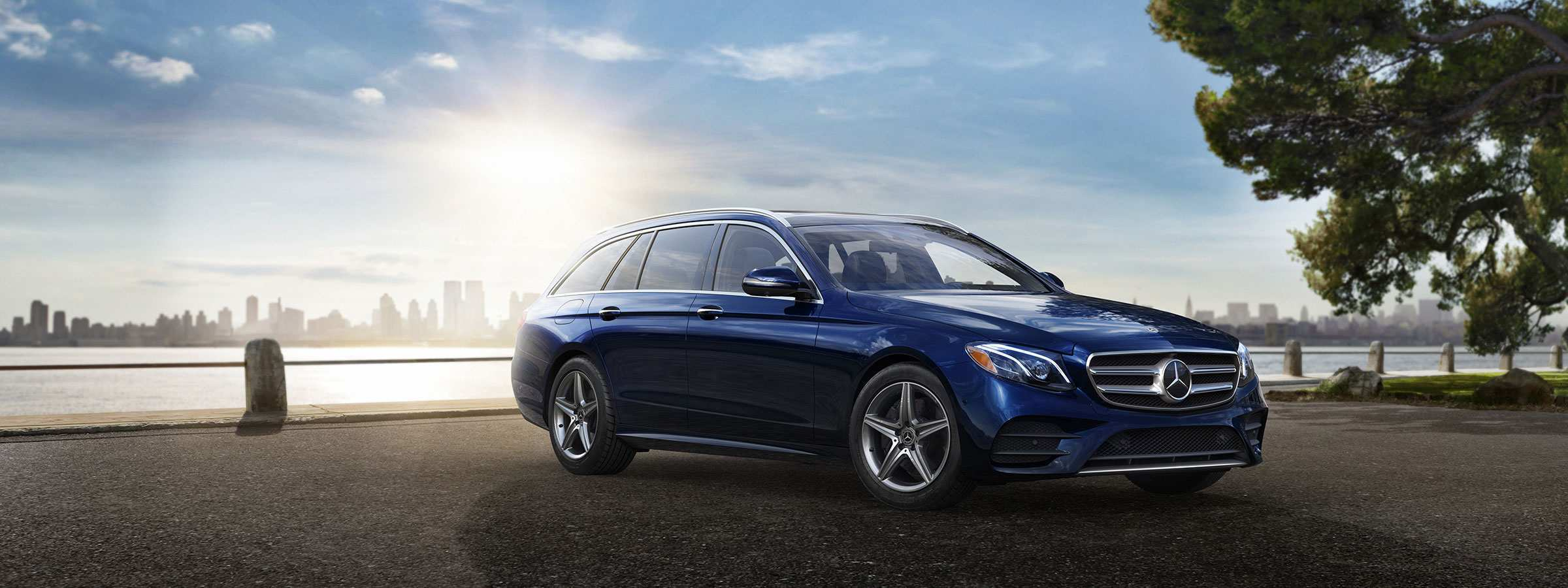 89 The Best Mercedes 2019 Wagon Release