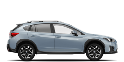 89 The Best Novita Subaru 2019 Exterior