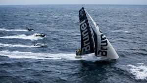 89 The Best Volvo Ocean Race 2019 Picture