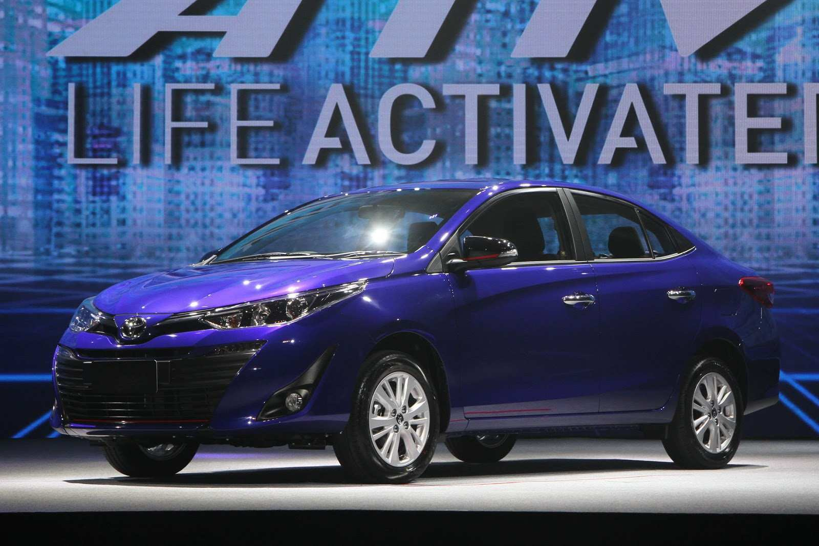 89 The Toyota Vios 2019 Price Philippines Price And Review