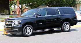 90 A 2019 Chevy Suburban 2500 Z71 Price And Release Date