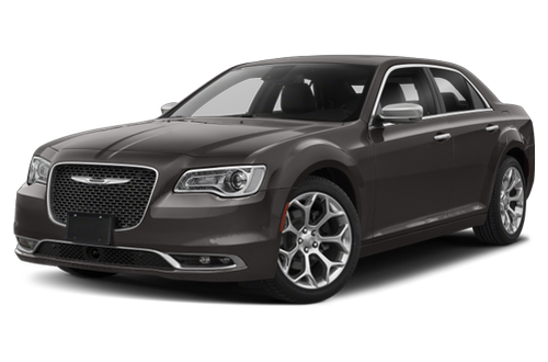 90 All New 2019 Chrysler 300 Spesification