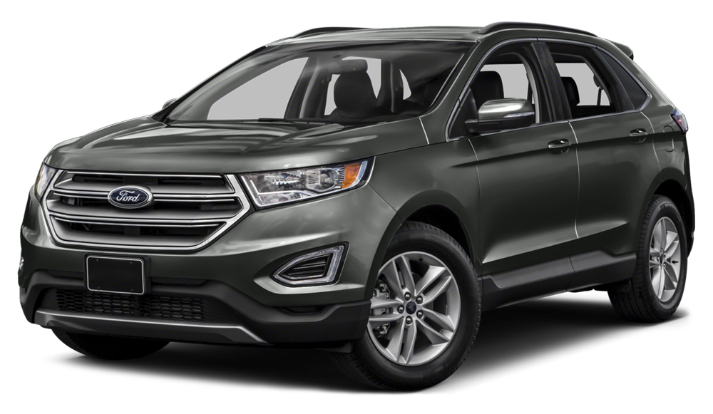 90 All New 2019 Ford Edge Sport Ratings