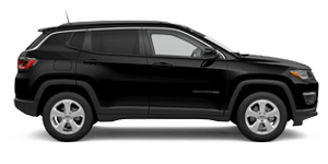 90 All New 2019 Jeep Compass Ratings