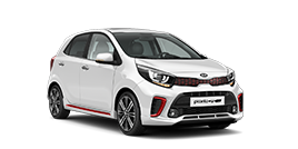 90 All New 2019 Kia Diesel New Model And Performance