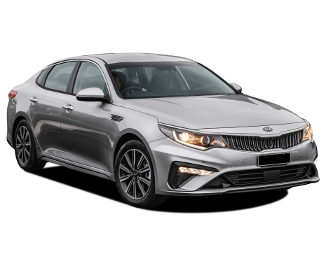 90 All New 2019 Kia Optima Specs Pictures