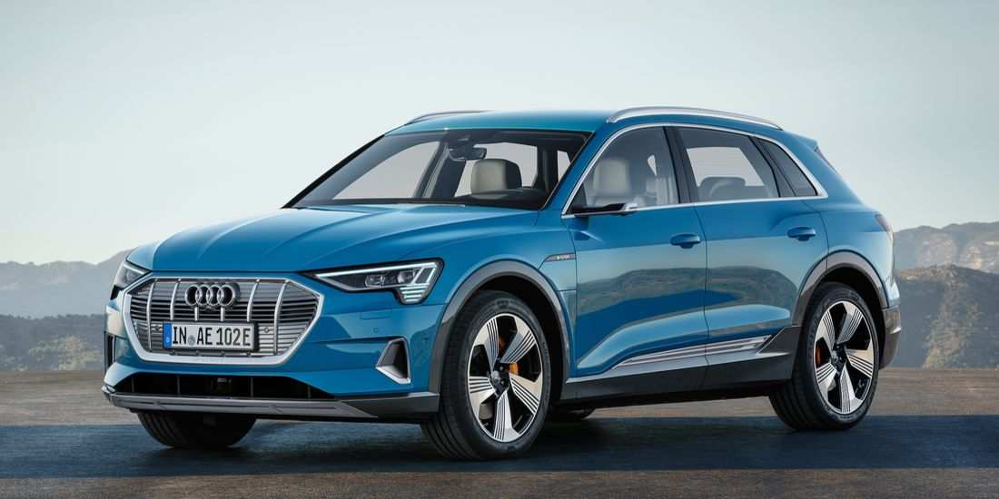 90 All New 2020 Audi RS3 Price Design And Review