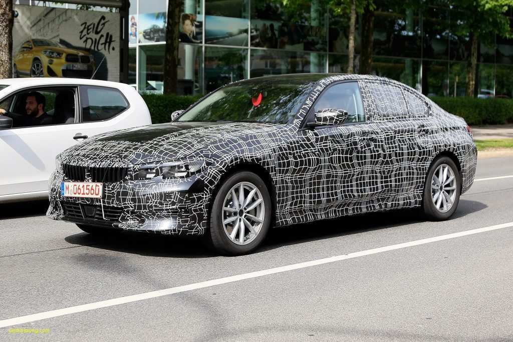 90 All New 2020 Skoda Superb Spy Shoot