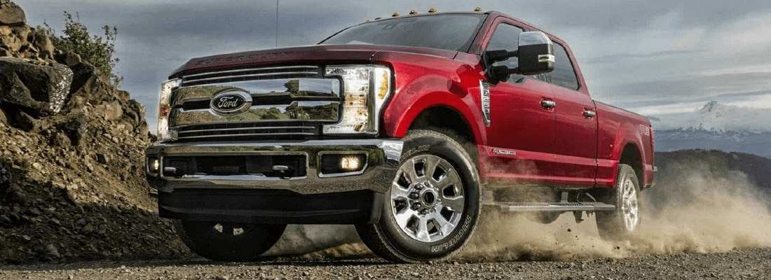 90 Best 2019 Ford F 250 Prices