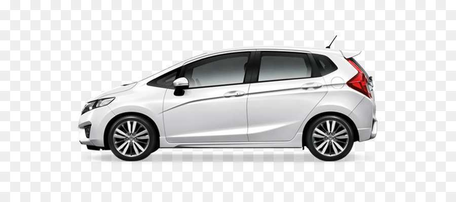 90 Best 2019 Honda Jazz Redesign