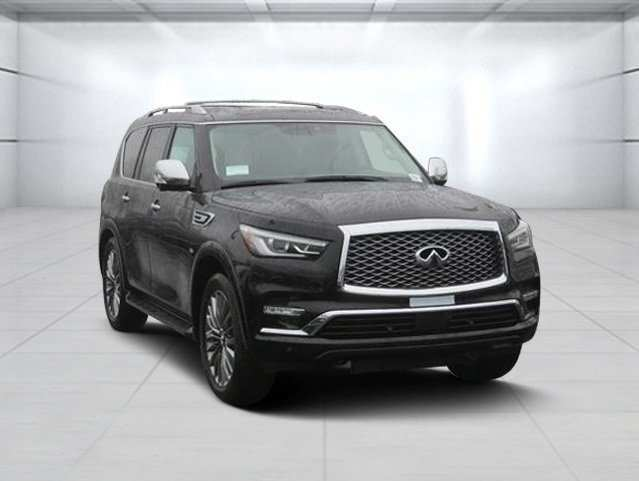 90 Best 2019 Infiniti Qx80 Suv Price