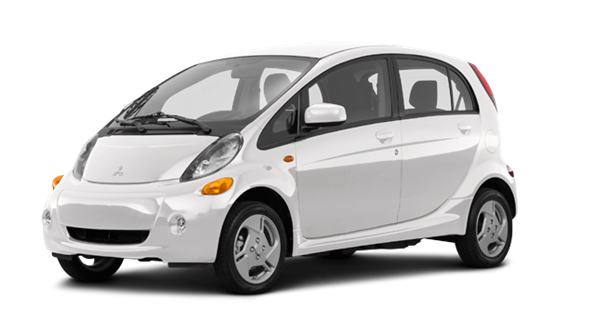 90 Best 2019 Mitsubishi I MIEV New Review