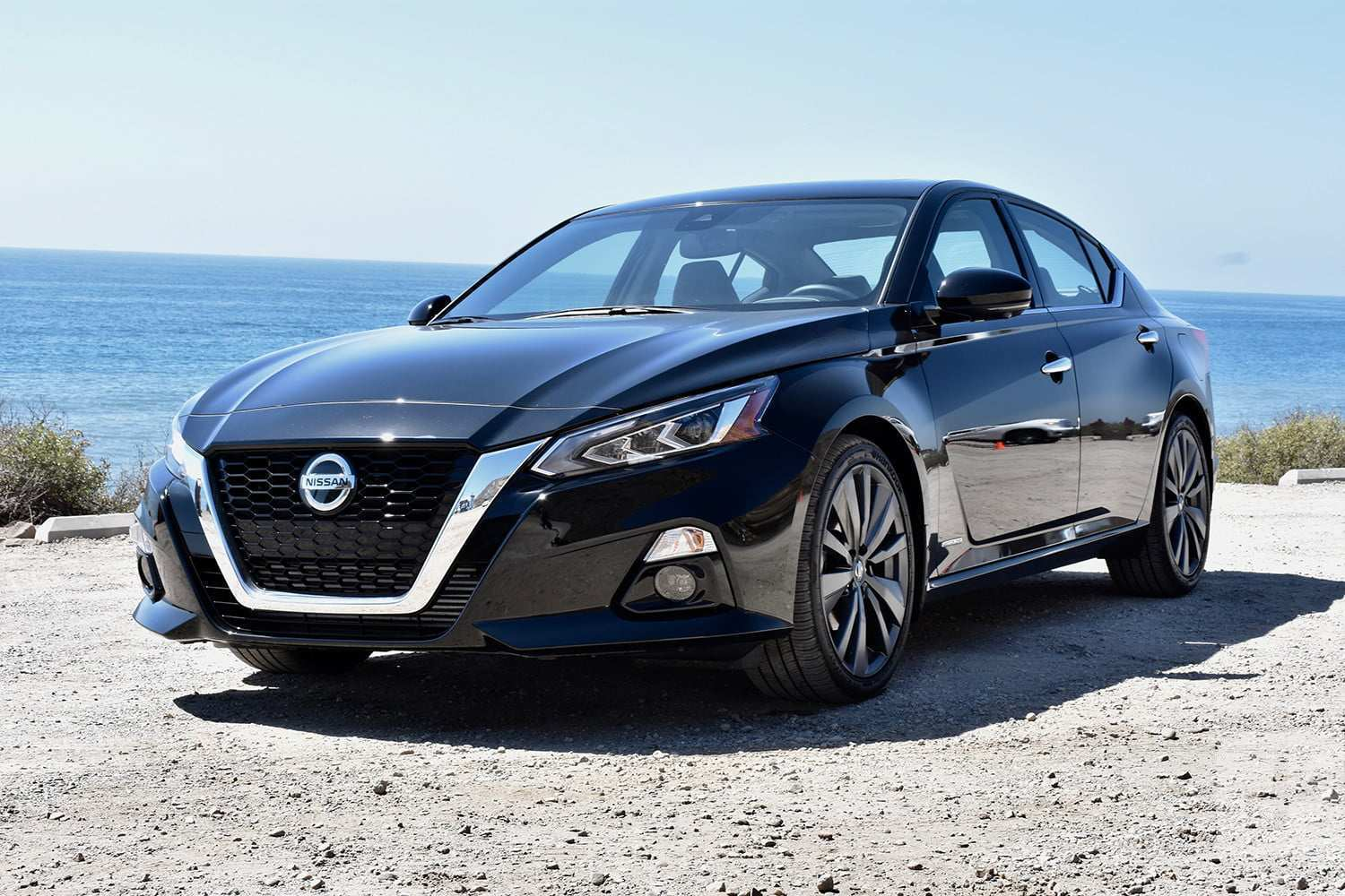 90 Best 2019 Nissan Altima Engine Research New