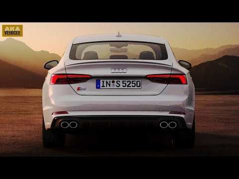 90 Best 2020 Audi Rs5 Tdi Review