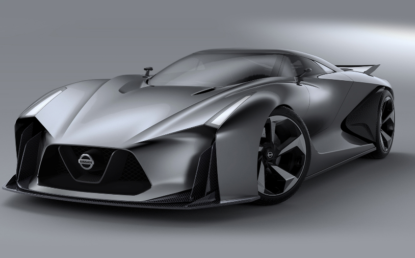 90 Best Nissan Gtr 2019 Top Speed Review