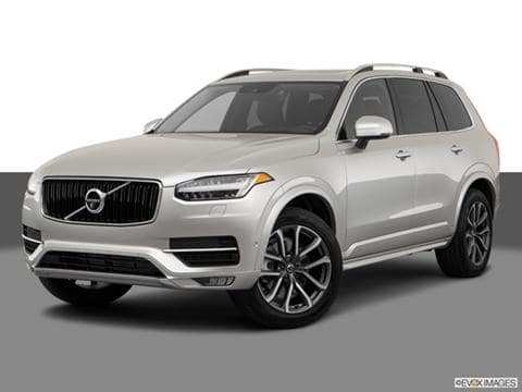 90 Best Volvo Cx90 2019 Review