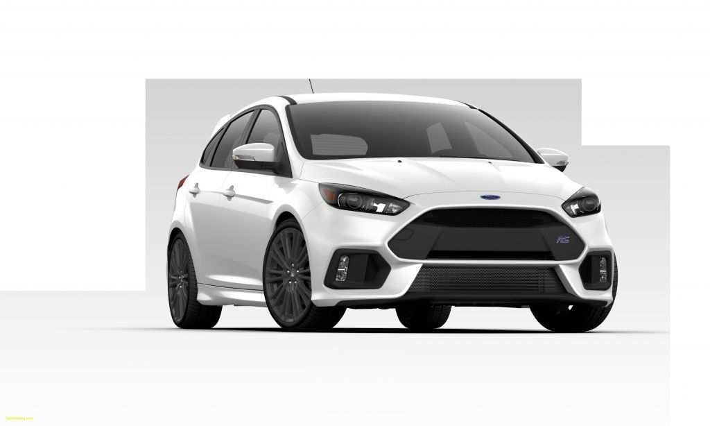 90 New 2019 Ford Mustangand Overview