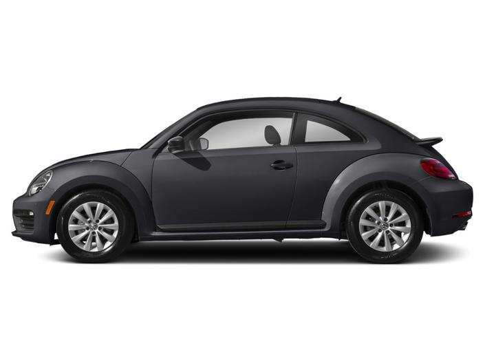 90 New 2019 Vw Beetle Dune Configurations