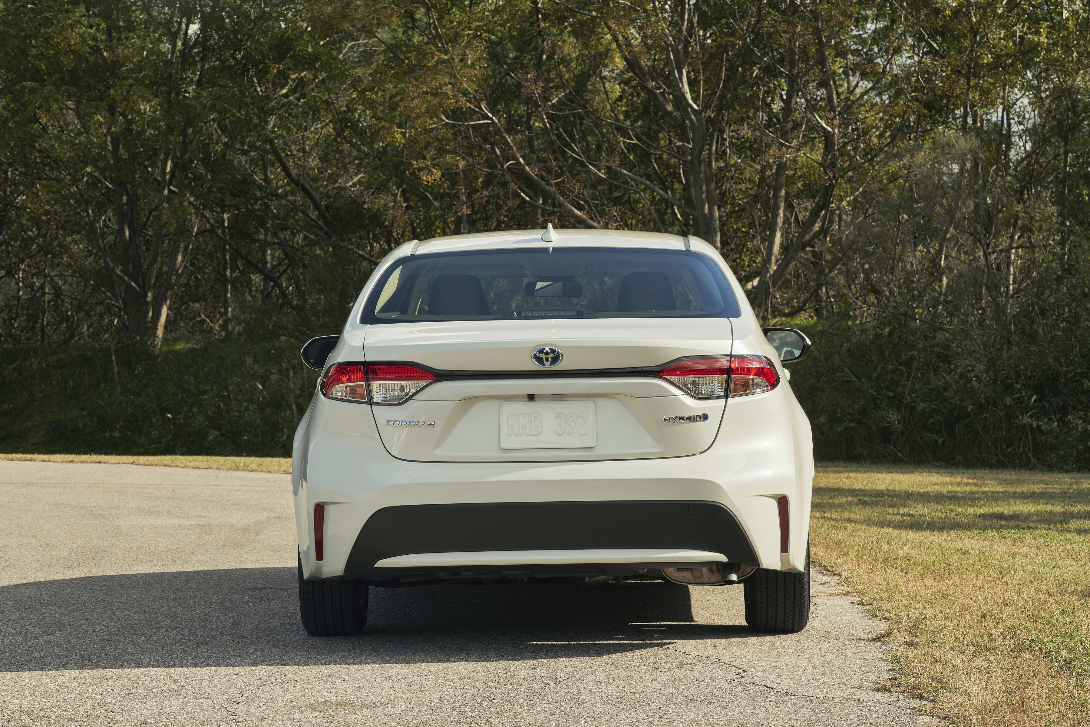 90 New 2020 Toyota Avalon Hybrid Pictures
