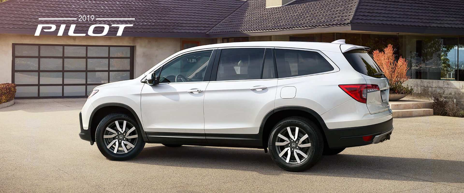 90 The 2019 Honda Pilot Reviews