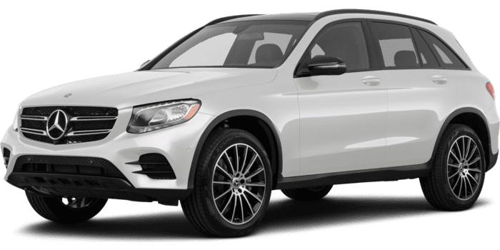 90 The 2019 Mercedes Truck Price New Review