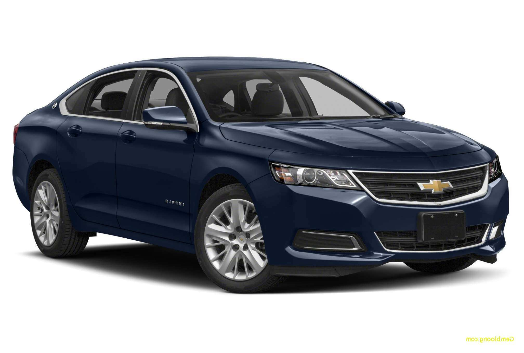 90 The 2020 Chevy Impala Ss Ltz Research New