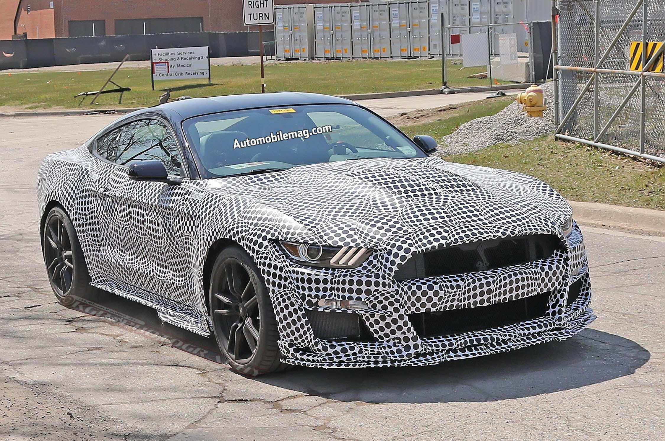 90 The 2020 Ford Torino Gt Redesign