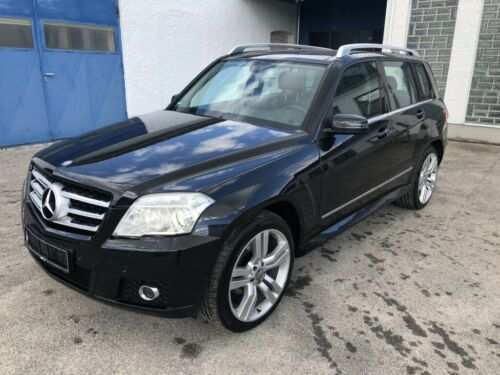 90 The 2020 Mercedes GLK Price And Review