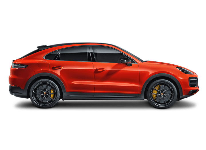 90 The 2020 Porsche Cayenne Model Review And Release Date
