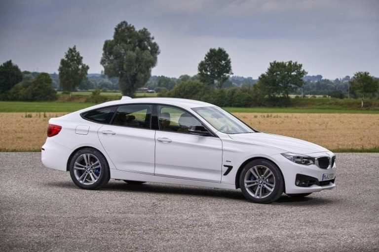 90 The Best 2019 BMW 335i Reviews